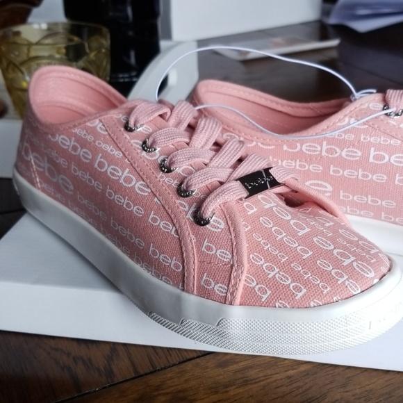 bebe Shoes | Super Sale Hey | Poshmark